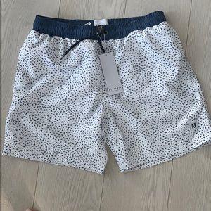 Other - Men's bathing suit shorts Australian brand